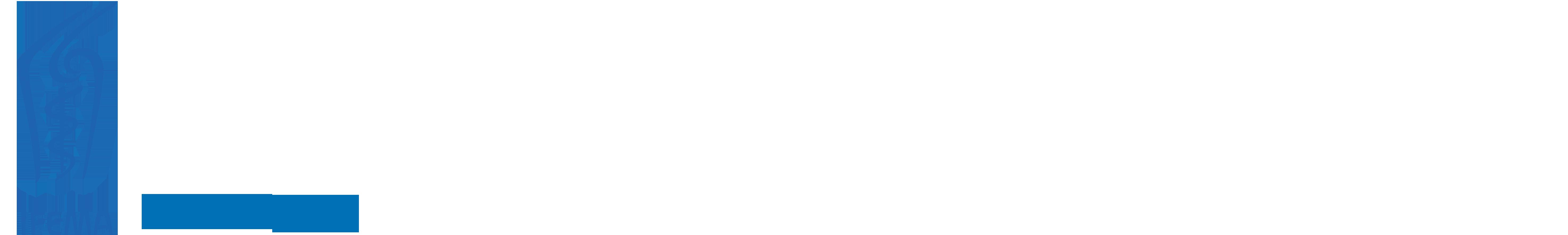 IFEMA - Institut de Formation en Médecine Anthroposophique