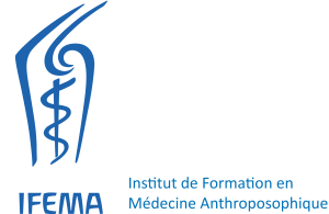 IFEMA - Institut de Formation en Médecine Anthroposophique